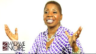 Iyanla Vanzant Gives Advice To All Women | MadameNoire