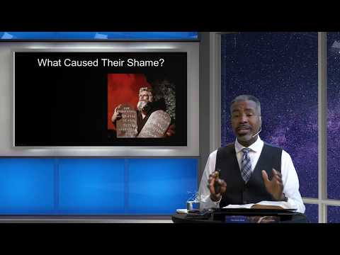 Pastor Arthur Branner: Why And How To Discern The Signs Of The Times
