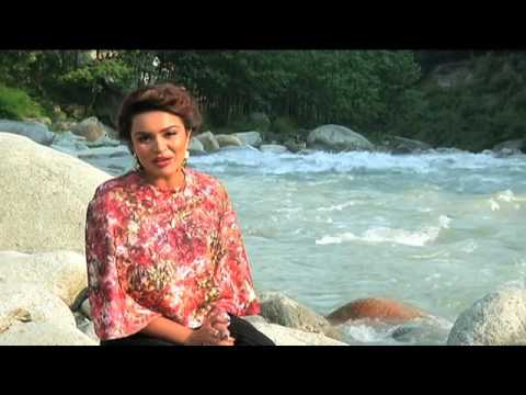 India Travelogue Episode 38: Witness the heavenly sights of Manali with Aashka Goradia!