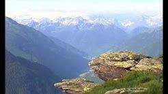 Vallées de Saint Beat, se balader, randonner