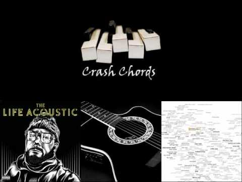 Ccp Ep 65 The Life Acoustic By Everlast Youtube