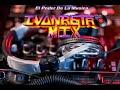 BLUE MONDAY MEGAMIX 2020  BY DJ MENERGITALO