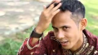 Fatim Zaen feat Husin Hinduan - Cinta Sekarep (Al-Ifroh)