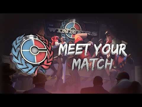 Matchmaking is coming to Team Fortress 2