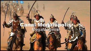 Video ASIA CENTRAL (Los Mongoles) download MP3, 3GP, MP4, WEBM, AVI, FLV Desember 2017