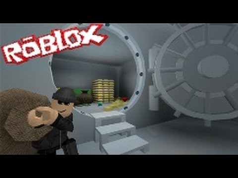 how to get the ban hammer on roblox