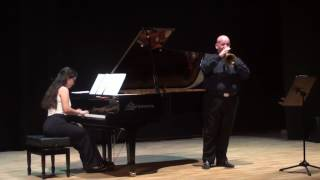 Download Tango nº 2 Isaac Albeniz - Ernesto Chuliá MP3 song and Music Video