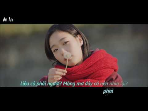 [Lời Việt] Stay With Me - Chanyeol, Punch - Goblin OST