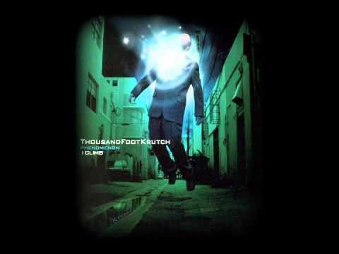 Thousand Foot Krutch - I Climb [Lyrics + Download Link] (192kbps)