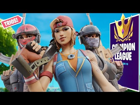 🔴 *NA EAST* CUSTOM MATCHMAKING SCRIMS (!RULES !CODE)(Fortnite Battle Royale) from YouTube · Duration:  4 hours 9 minutes