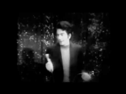 Neil Diamond - You Got To Me 1967