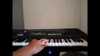 Varão de branco-alice maciel-teclado