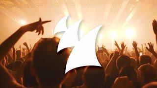 DJ MAG 2016 - Armada Music