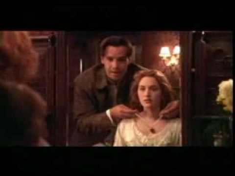 'Titanic' Theme Song