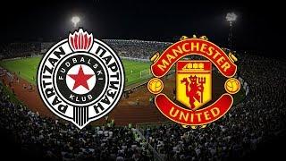 Najavljujemo Duele Partizana i Crvene Zvezda sa Engleskim Klubovima   SPORT KLUB PODCAST