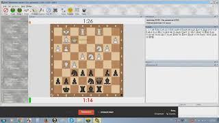 Шахматный блиц. СЕКРЕТНЫЕ ТЕХНОЛОГИИ на Шахматной Планете!