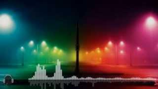 Rudimental   Feel The Love ft  John Newman