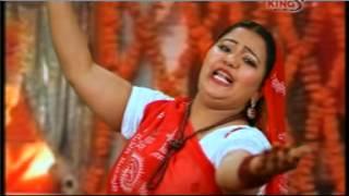sangtan chaliyan ( guru ravidass ji ) new songs rajni thakkarwal by - ashok mahey