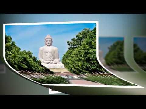 Các địa điểm du lịch nổi tiếng ở Bà Rịa Vũng Tàu