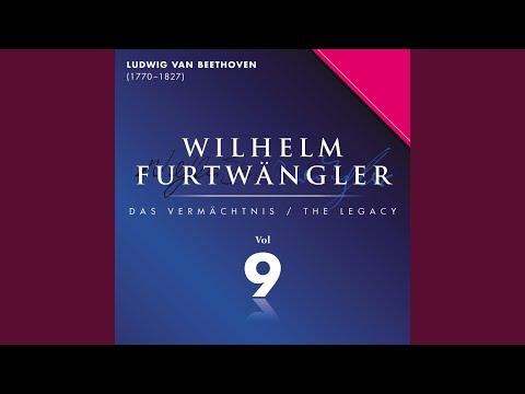I. Adagio molto. Allegro con brio: Symphonie Nr. 2 D-Dur op.36