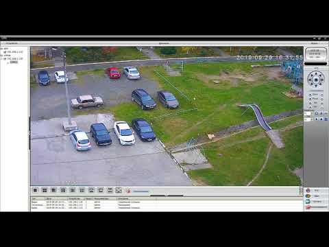 FPS камер  Камеры видео наблюдения! IP Camera