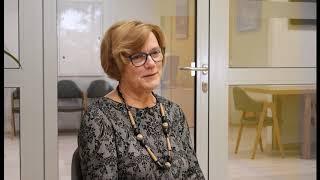 """""""Latvijas stāsti"""" - Ilze Jaunberziņa (23.02.2020.)"""