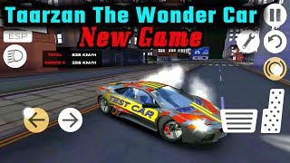 Download Tarzan The Wonder Android Game Download Android