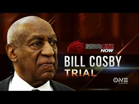 Cosby Case Ends In Mistrial, Will HIs Representative's Comments Hurt Him If He Is Retried?