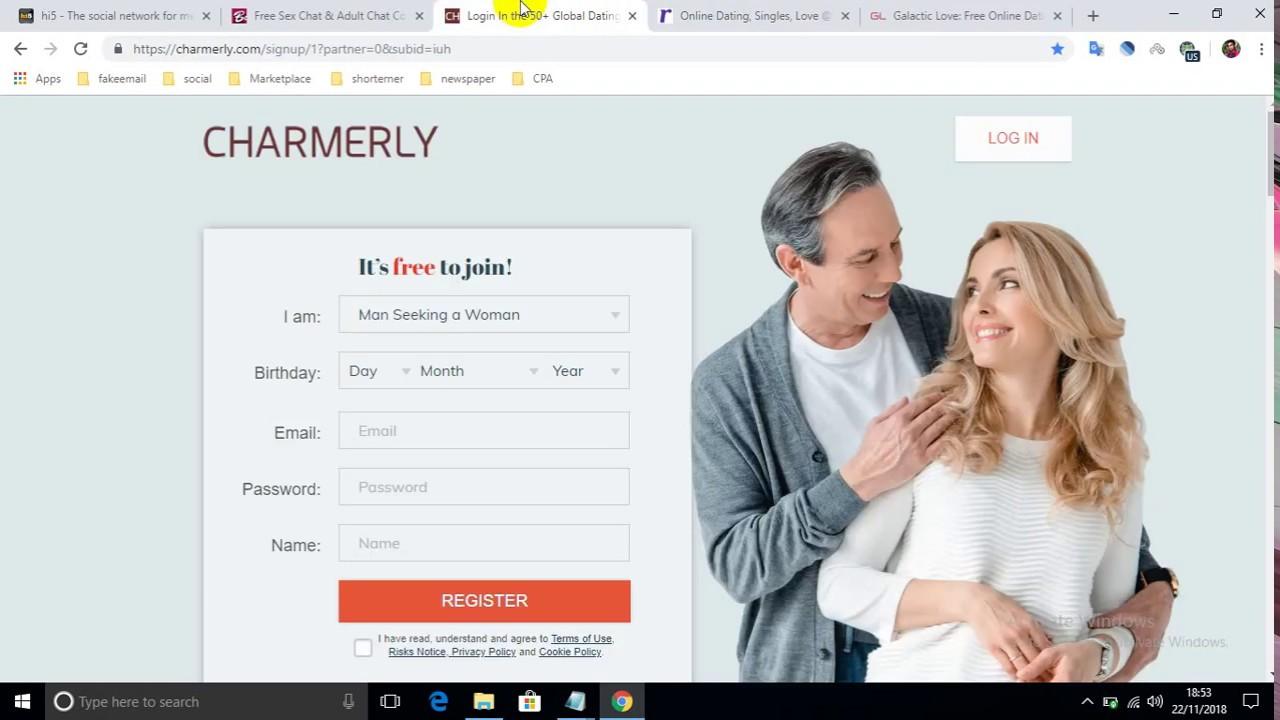 Dating forum sites dating online statistics