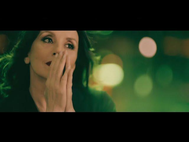 Luz Casal - Morna (Videoclip Oficial)