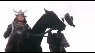 Фильм Временной провал Боевик Фантастика Путешествия во времени
