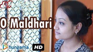 """O Maldhari""  Valentine Special ★ Latest Gujarati Song 2016 ★ Swetwastradhari ( Ek Hato Rabari )"