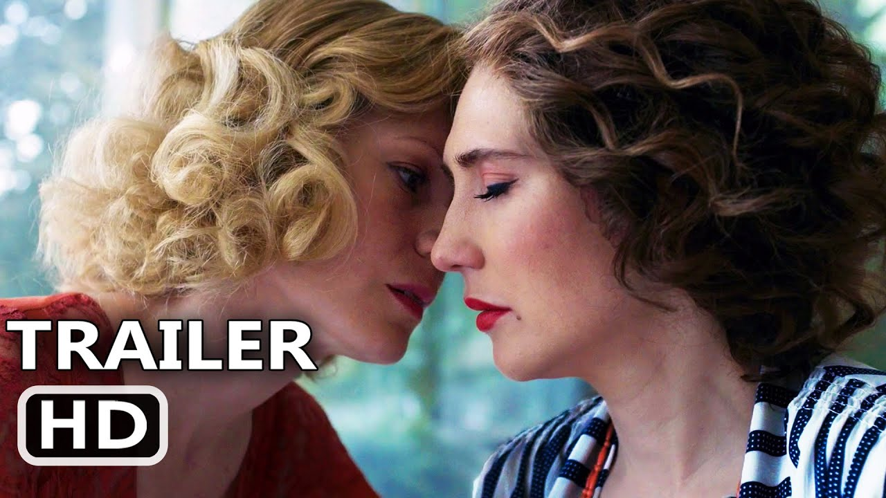 Watch lesbian movies 2018 openload tagged 20 Best