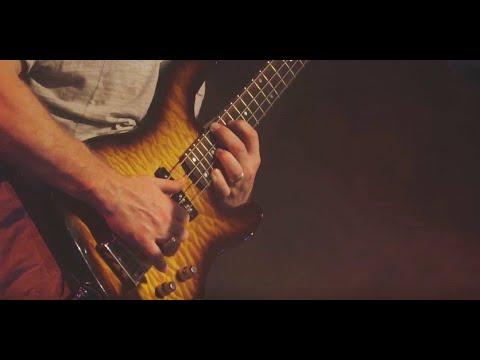 'The JJ I Knew' - Michael Janisch Band Mp3
