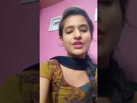 ਏਣੀ ਪਿਆਰੀ ਆਬਾਜ਼ ਨੂੰ #share ਕਰੋ ਤੇ Supoort ਵੀ। Gurleen Kaur Saini
