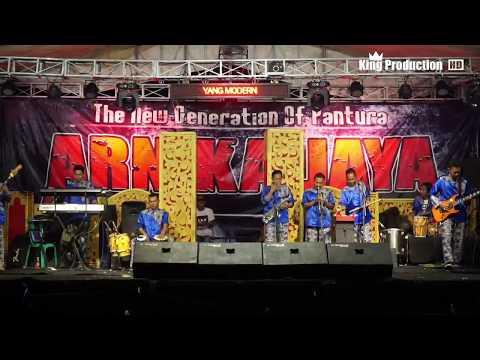 Daftar Lagu Instrumentalia - Arnika Jaya Live Luwung Mundu Cirebon ... f8f141b1cf