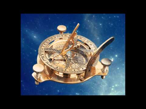 Akashic Records by Andrew Bartzis the Galactic Historian (Clip)
