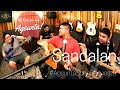 Download Sandalan | (c) 6CycleMind | #AgsuntaSongRequests MP3 song and Music Video