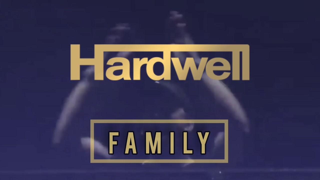 Hardwell Played DJ Isaac - Burn (Sub Zero Project Remix)