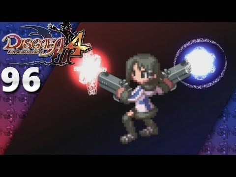 disgaea-4:-a-promise-revisited-(psv,-let's-play,-blind)-|-the-end...-for-now...-|-part-96