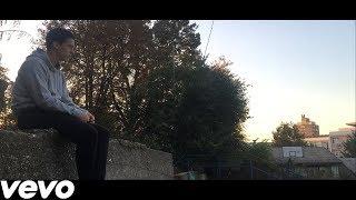 BakaPrase - YouTube Sudbina (Disstrack na Disstrackove) ft. Jacks & Petra P. (Official Music Video) thumbnail