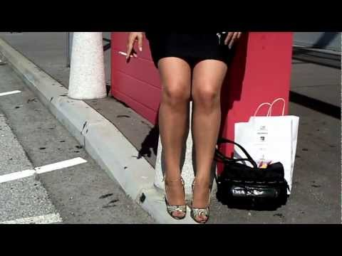 6inch highheels back to my first shoes.wmv from YouTube · Duration:  7 minutes 13 seconds