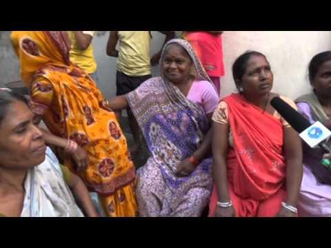 Video  Hari Bhari