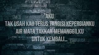 Elang - Dewi Dewi (Video Lirik)