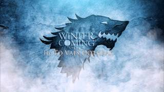 Game Of Thrones - Season 1 Full Complete Soundtrack HD