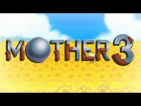 Mother 3 Retrospective