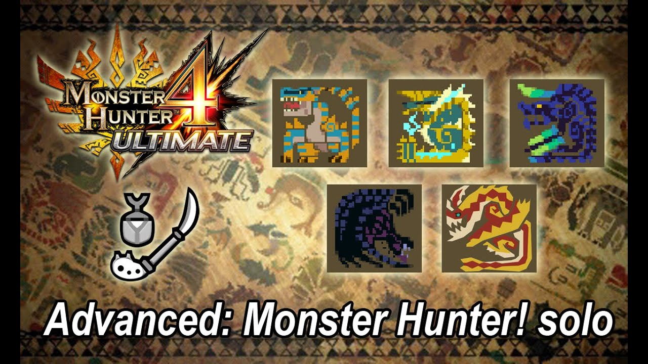 how to use glaive in monster hunter