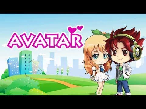 tai avatar phien ban hack xu luong mien phi - [KHỦNG] Avatar Lậu Teamobi || Code Full 7000.000 Xu + 40.000 Lượng