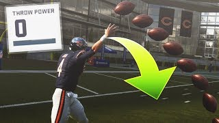 how-far-can-a-quarterback-with-0-throwing-power-throw-the-football-in-madden-19