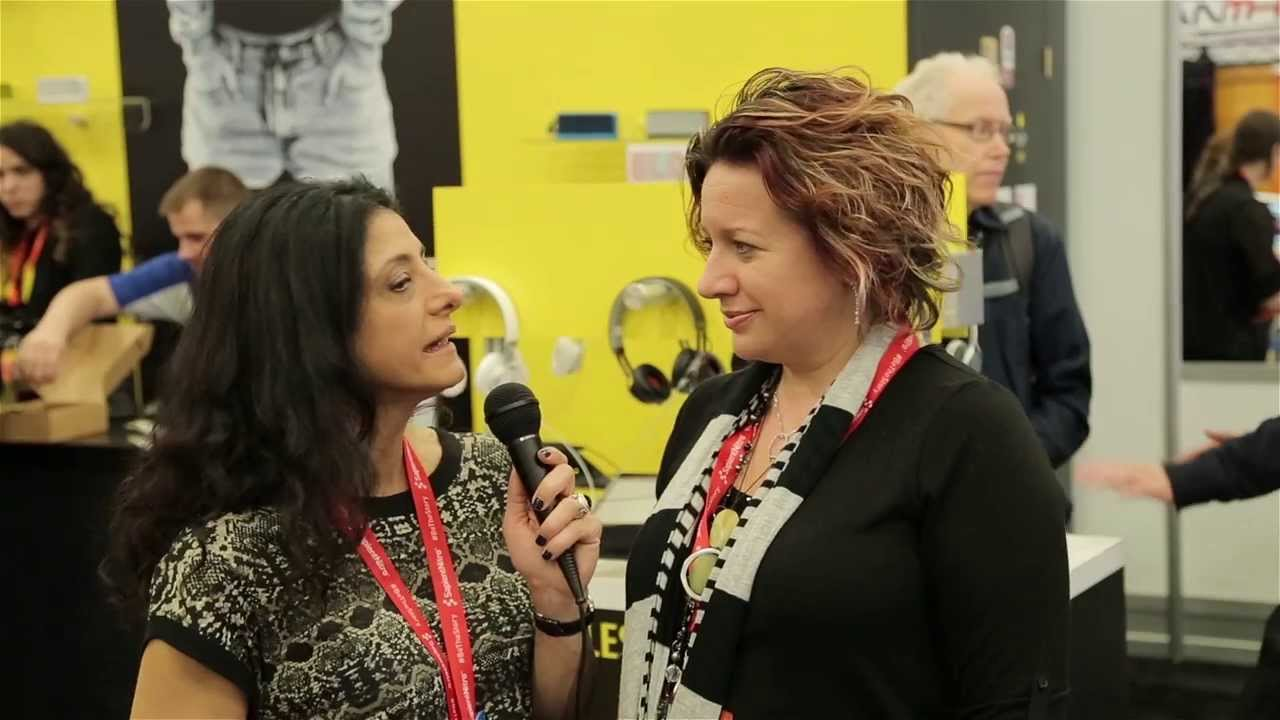 SXSW 2014 Wrap-up - Conference Themes